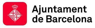 Logo Ajuntament Barcelona